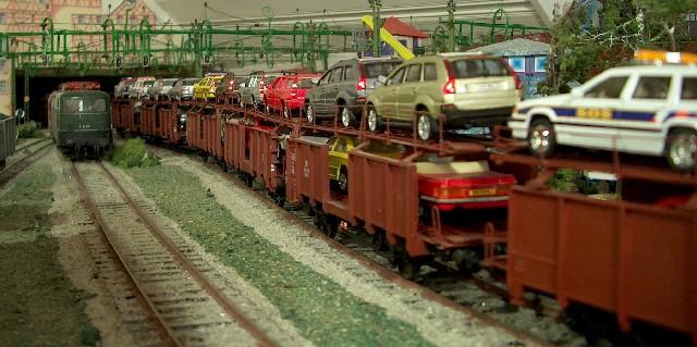 Güterwagen bei der MOB 110hsbt2