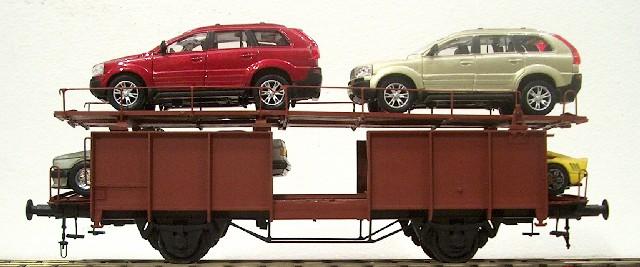 Güterwagen bei der MOB 110hsbt3