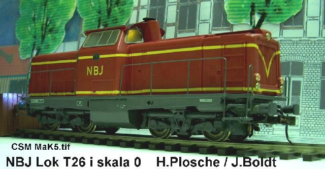 Die Baureihe V100 der DB - 211-213 - Seite 2 18sjt26hp