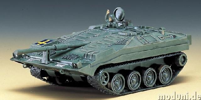 Militärzug in Spur 0 3109017a