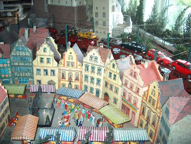 Stadt Neuwied - kostenloser Download FAHRZEUGE - Update Mobke02