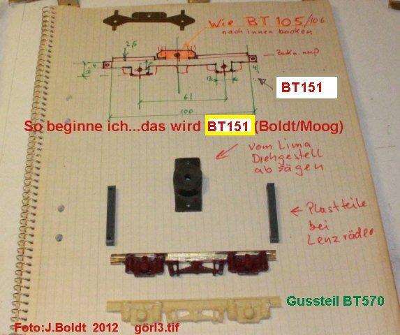 Für meine MOB Anlage - Neue Drehgestelle - Seite 2 G__RL3