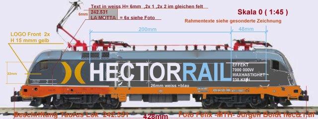 Mein Veolia Zug  ( Malmö – Stockholm ) Deka112