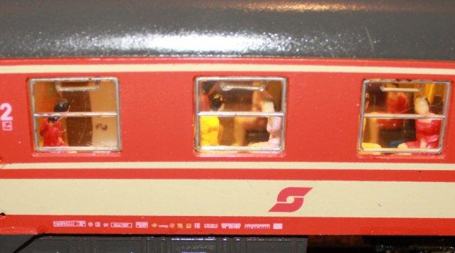 Mein ÖBB Mitteleinstiegswagenzug  - Seite 2 HP3311