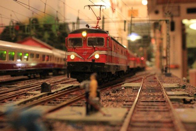 Mein ÖBB Mitteleinstiegswagenzug  - Seite 2 Hp3331