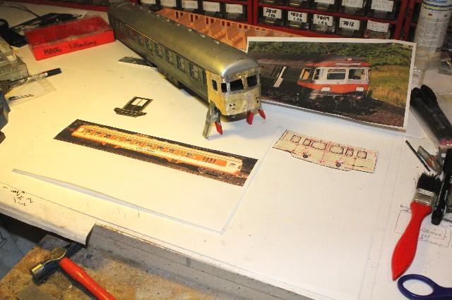 Meine City Bahn in 0 - Seite 3 Hp1573