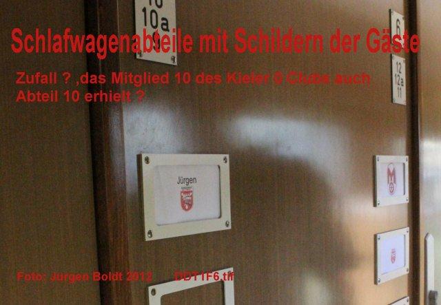 Spur 0 Anlage im Verkehrsmuseum Dresden DDT1F6